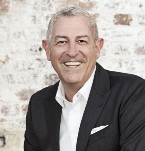 Glen Boyle