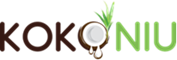 Kokoniu - Coconut seedling and production